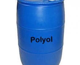 hoá chất POLYOL YB-R001-15J