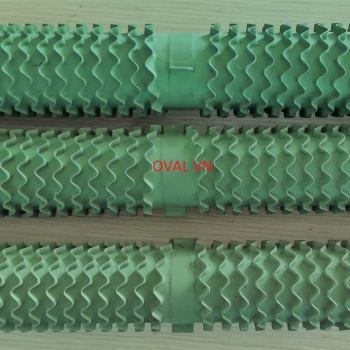 Braking Unit, Braking Resistor – Bộ phanh hãm, Điện trở xả cho biến tần