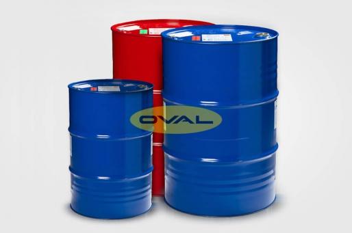 Bảng báo giá hóa chất Polyether Polyols