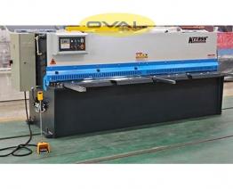 Máy cắt thuỷ lực MS7 P40