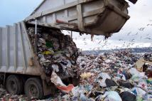 Tại sao tái chế tấm lợp Asphalt là sự cần thiết cho môi trường