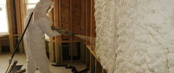 Tính chất của Polyurethane Foam