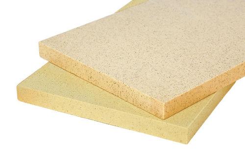 rigid polyurethane foams