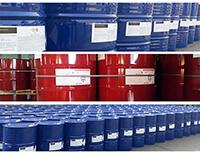 phân phối chính hãng các loại hoá chất bảo ôn PU