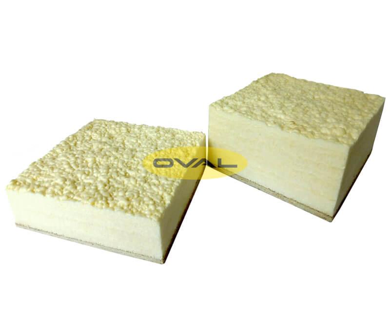 hoá chất foam pu