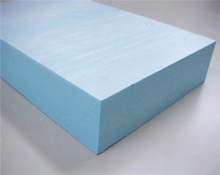 Vật liệu cách nhiệt Polystyrene