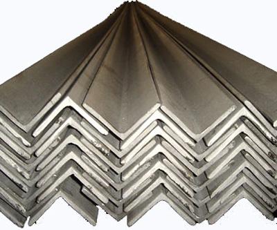 Kết cấu xà gồ mái nhà